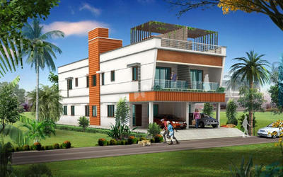 southern-ajay-housing-in-kelambakkam-elevation-photo-1edk