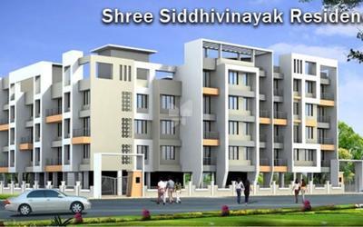 shree-siddhivinayak-residency-in-karjat-elevation-photo-1flp