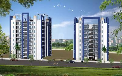 gardenia-greens-in-vasundhara-sector-18-elevation-photo-1ltw