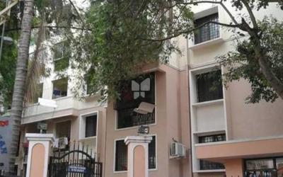 gopalan-brindavan-apartment-in-vijayanagar-elevation-photo-ruu
