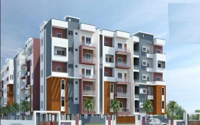 ajantha-prime-in-electronic-city-phase-i-elevation-photo-dkv.