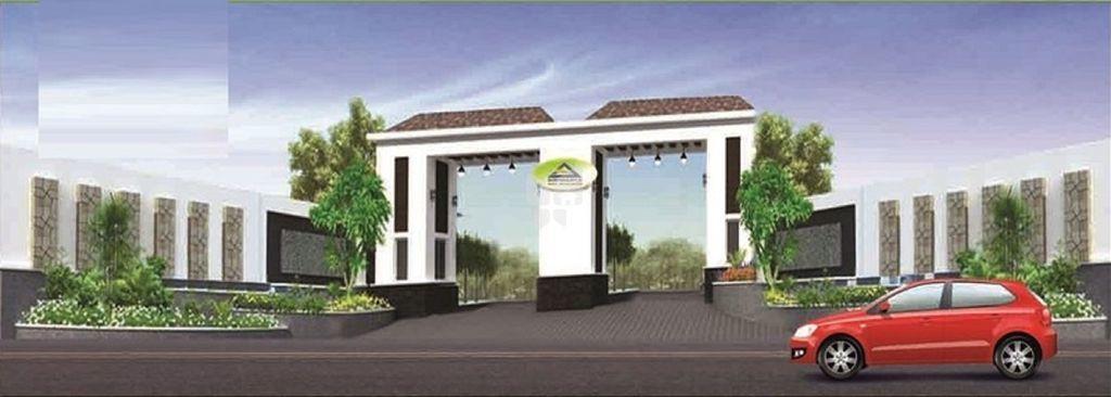 Aishwarya Phase 1 - Project Images