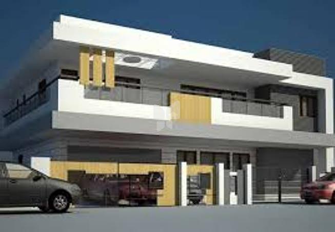 Artha Centurion Avenue - Project Images