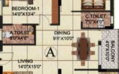 svr-agasthya-in-electronic-city-vgj