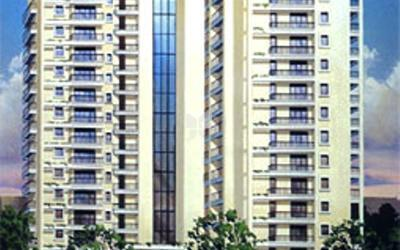 motwani-fair-mount-apartment-in-cooke-town-elevation-photo-h1r