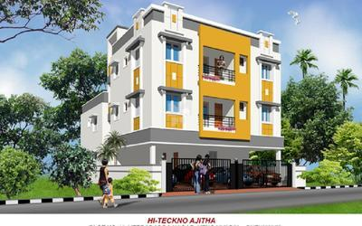 hi-teckno-ajitha-in-vengaivasal-elevation-photo-le1