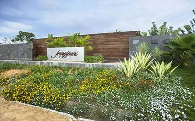 frangipani-country-estates-in-hosur-road-elevation-photo-1of2