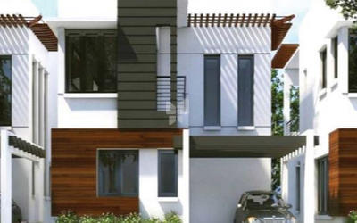 kingmaker-newyork-villas-in-mahabalipuram-elevation-photo-1dgy