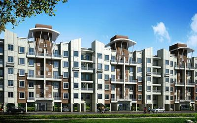 aditya-shagun-comfort-zone-plus-in-balewadi-phata-elevation-photo-18za