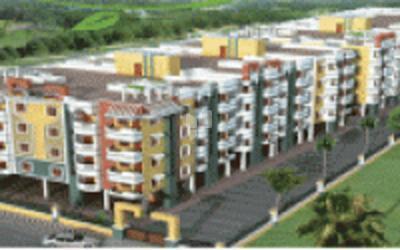 himabindu-tejashri-ishwaryam-in-keelkattalai-elevation-photo-1zx1