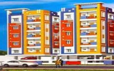 anuthi-sanjana-mansion-elevation-photo-1cr5