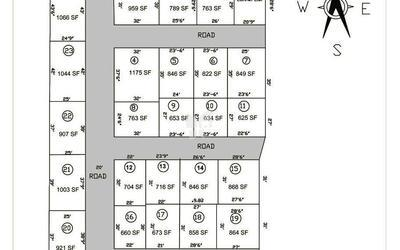 rudraksh-agaram-villas-in-tambaram-east-master-plan-15xk