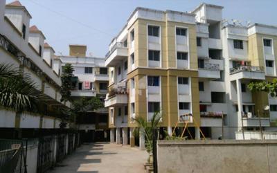 media-shrushti-phase-2-in-dhayari-elevation-photo-1svd