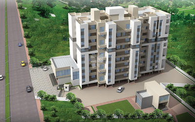 swapnashilp-hillcrest-in-talegaon-dabhade-elevation-photo-1dxh