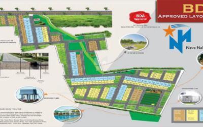 nava-nakshatra-bda-layout-in-kengeri-master-plan-tdm