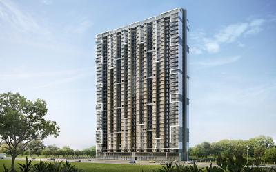 chandak-next-in-borivali-east-elevation-photo-21ge