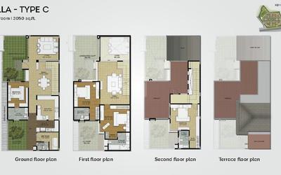 brigade-atomosphere-in-devanahalli-floor-plan-2d-rqb