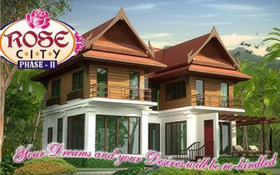 temple-rose-city-plot-phase-ii-in-sasane-nagar-1xmc