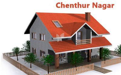gl-chendur-nagar-in-thiruporur-elevation-photo-1xdb