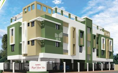sakthis-royal-green-view-in-ambattur-indl-estate-1zqn
