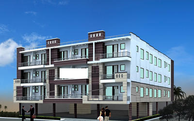vp-apartments-in-sector-49-elevation-photo-1m0f