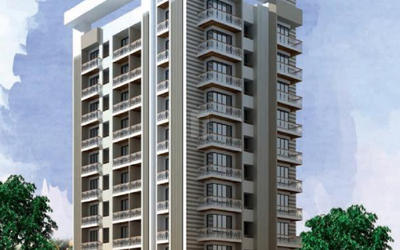 adeshwar-janki-regency-in-mira-bhayandar-elevation-photo-1yqe