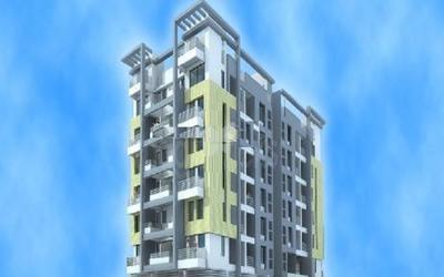 pate-stylus-in-balewadi-phata-elevation-photo-dk8