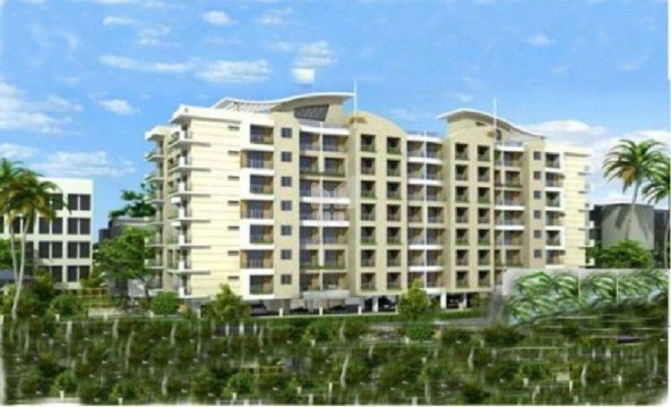 Karmvir Navratan Apartments - Project Images