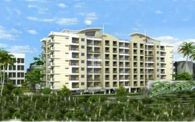 karmvir-navratan-apartments-in-andheri-east-elevation-photo-b76