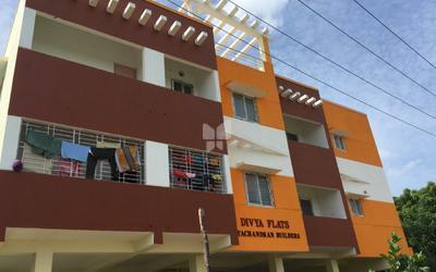 divya-priya-flats-elevation-photo-dpw