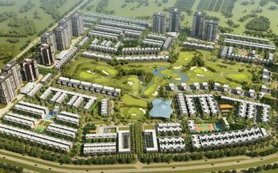 godrej-golf-links-evoke-villas-in-sector-27-1ktr