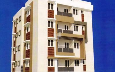 priyadarshini-constructions-mythili-manor-in-saibaba-colony-elevation-photo-nba