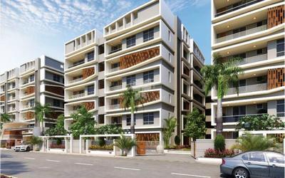 blossom-apartments-in-sithalapakkam-elevation-photo-gxy