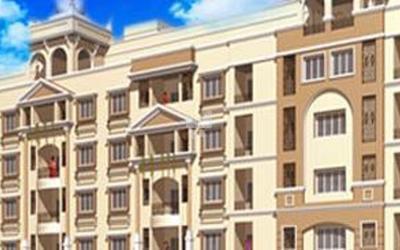 prakruthi-shivaprakruthi-apartment-in-amrutahalli-elevation-photo-1pvd