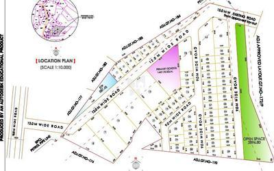 vrindavan-garden-homes-in-shahapur-master-plan-1tcq