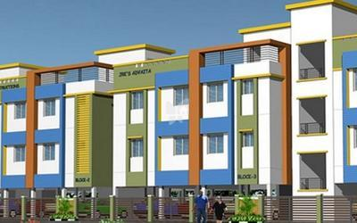 jrk-advaita-in-saidapet-elevation-photo-1abq