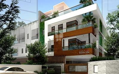 aura-brook-ville-in-anna-nagar-elevation-photo-ucd