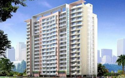 dhanshree-pancham-chs-in-goregaon-west-elevation-photo-l1b