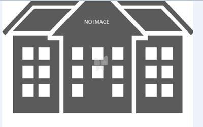 sreerosh-sree-nirmal-apartments-in-virugambakkam-elevation-photo-qxi