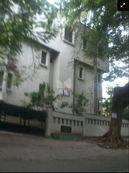 Suraj Villa - Elevation Photo