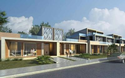 unitech-espace-premiere-villas-in-sector-71-elevation-photo-1kdg