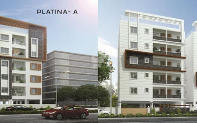 axon-platina-a-and-b-in-chandanagar-1huj