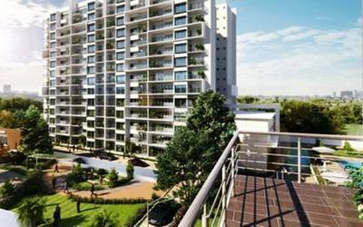 sjr-vogue-in-whitefield-road-elevation-photo-kdl