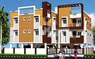 sri-lingam-apartment-in-perungalathur-elevation-photo-ndm