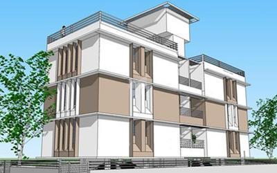 riswadkar-anandmayee-apartments-in-kothrud-elevation-photo-1v29