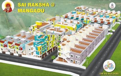 sai-raksha-in-mangadu-elevation-photo-1u4z