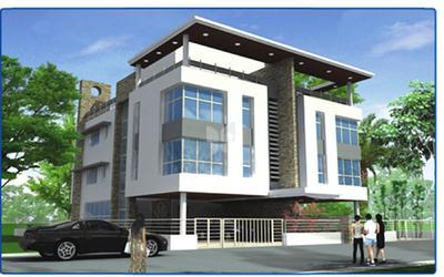 angal-bougan-villas-in-balewadi-phata-elevation-photo-17ch