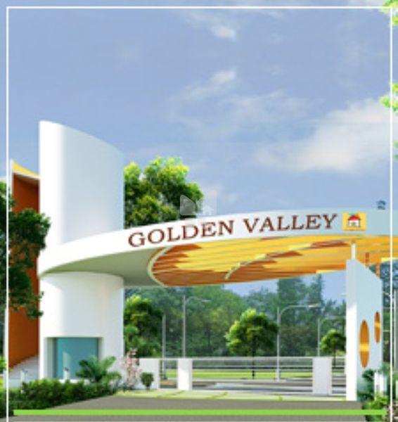 Prisha Golden Valley Phase II - Elevation Photo