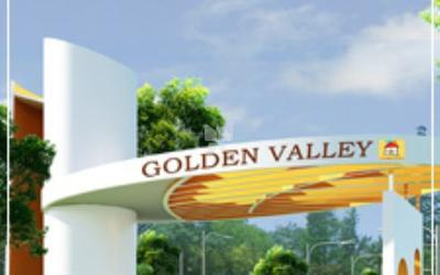 prisha-golden-valley-phase-ii-in-banashankari-6th-stage-elevation-photo-y8v