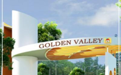 prisha-golden-valley-phase-ii-in-banashankari-6th-stage-elevation-photo-y8v